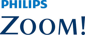 philips_zoom